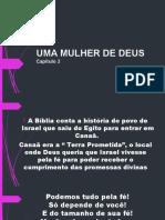 UMA MULHER DE DEUS aula 2 unica.pptx