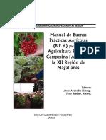 Bpa Buenas Practicas Agricolas (1)
