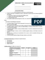 3. Paper y Ficha Tecnica 46444