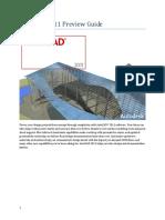 autocad-2011-preview-guide_final.pdf