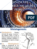 223468521-provincias-metalogenicas.pdf