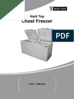 lg lsc27950sw side by side refrigerator manual