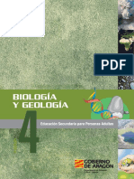 BIOLOGIA ESO.pdf