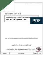 LTM185AT05