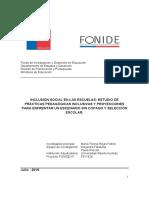 Informe Final FONIDE inclusión.pdf