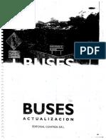 LIBRO Buses de Campo
