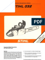 STIHL032_with_safety_manual.pdf