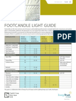 Footcandle_Lighting Guide_Rev.072013.pdf