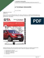 Portail_documentaire_SCD_Doc039INSA_-_Actu_revue_Revue_Technique_Automobile_-_2016-06-17.pdf