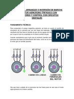 Informe 10 Inversion Motores Trifasicos