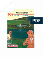 350882432-Anne-Mather-Incertitudini-187-Romantic-Abbyy10.pdf