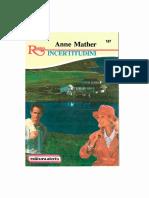 350882432-Anne-Mather-Incertitudini-187-Romantic-Abbyy10.pdf