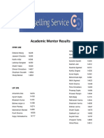 Academic Mentor Results.pdf