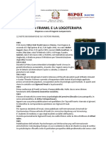 Dispensa-Logoterapia.pdf