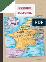 081-090 En2 Sbk Dossier-culturel Web