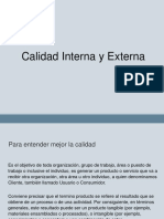 Externa Interna Ct