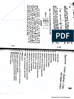 Linear Equations.pdf