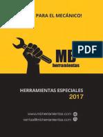 Catalogo MB 2017 Web.compressed Ilovepdf Compressed