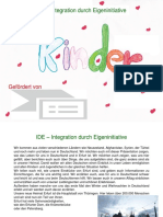 Powerpoint IDE.ppt