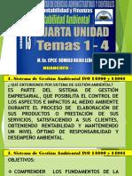 SEMANA 13 - 1-4