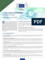 circular-economy-factsheet-waste-to-resources_en.pdf