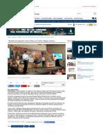 04-06-17 Realiza Fundación Cano Vélez su Cuarto Magno Sorteo