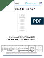 MANUAL UPS B4033.pdf