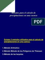 9._Hidrogramas.pdf