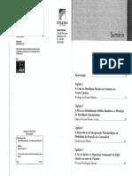 Os-fundamentos-dos-Direitos-da-Personalidade.pdf