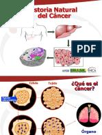 140715_Aula Historia Natural Del Cancer-1