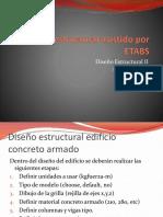 Diseño Estructural Asistido - Copia