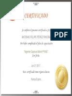 TrainingPath_132056_126