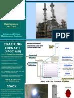 furnace-maintenancejobcard-140805060238-phpapp01.pptx