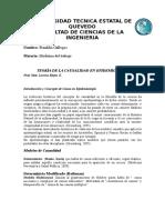 APUNTE_CAUSALIDAD