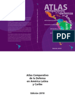 La Politica de Defensa de Brasil RESDAL