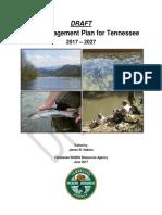 Draft_TN Trout Management Plan 2017-2027