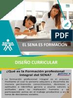 DISEÑO CURRICULAR FPI - INDUCCION - 2017.pptx
