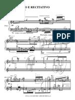 VACCHI Interludio e Recitativo.pdf