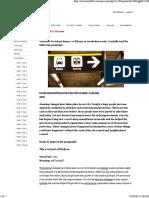 01. Week 1 Day 1.pdf