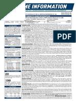07.03.17 Game Notes.pdf