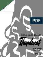 Yamaha_YZF Manual de propietario.pdf