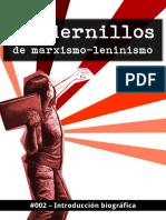 Cuadernillos+de+marxismo-leninismo+-+#002+[FRML]