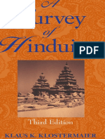 A Survey of Hinduism - Klaus K. Klostermaier_cropped