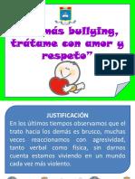 nomasbullyingtrtameconamor-copia-120315222118-phpapp02.ppsx