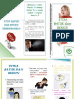 Leaflet Etika Batuk dan Bersin.docx