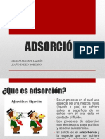 adsorcin-121025134804-phpapp01