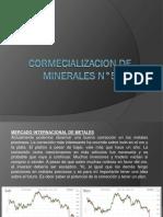 COMERCIALIZACION_DE_MINERALES_N5.pptx