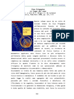 recensione teoria caso prigogine.pdf