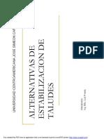 Estabilizacion taludes.pdf