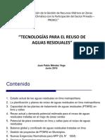 2016.09.3.-Tecnologicas-para-Reuso-de-Aguas-Residuales.pdf